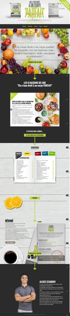 creation site agence web