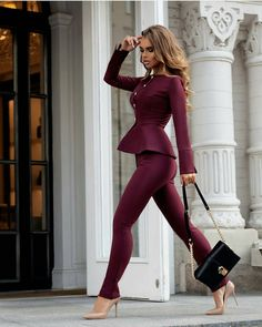 Casual Work Outfits frhling sucht frauen in 2020 casual work outfits fashion Casual Work Outfits. Here is Casual Work Outfits for you. Casual Work Outfits frhling sucht frauen in 2020 casual work outfits fashion. Casual Work Outfits, Professional Outfits, Office Outfits, Work Attire, Work Casual, Classy Outfits, Chic Outfits, Fashion Outfits, Womens Fashion