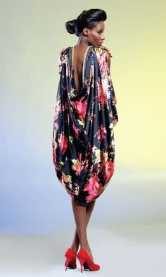 Deola Sagoe - Lookbook - Collection  http://deolasagoe.net/index.php/collections/ori_oke#