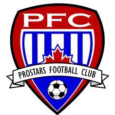 2015, ProStars FC (Brampton) Conf: Western, Victoria Park Stadium #ProStarsFC #Brampton #L1O #Canada (L9878)