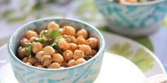 Comment cuire parfaitement les légumes secs et les rendre plus digestes ?