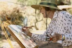 How Can Art Therapy Help Cancer Patients? - How+Can+Art+Therapy+Help+Cancer+Patients? Art Therapy Projects, Art Therapy Activities, Art Therapy Benefits, Lung Cancer Treatment, Art Therapy Directives, Natural Cancer Cures, Cervical Cancer, Alternative Therapies, Medical Prescription