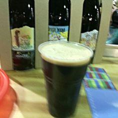 Birrificio Legnone | Untappd #birraartigianale #valtellina #birra #birraitaliana #beer