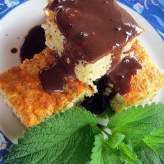 Mákos kölesfelfújt recept Healthy Recipes, Healthy Food, Paleo, Foodies, Desserts, Healthy Foods, Tailgate Desserts, Deserts, Healthy Eating Recipes