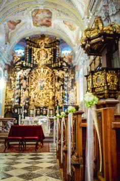 Wallfahrtskirche Frauenberg im #gesäuse Kirchen, Wedding Locations, Fair Grounds, Inspiration, Hochzeit, Woman, Biblical Inspiration, Inspirational, Wedding Venues