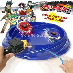 classic toy cartoon fidget spinner 4pcs/set Beyblade Spinning Top metal masters toy set,super battle Beyblade funny game for kid