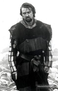 Braveheart - Publicity still of Angus Macfadyen. The image measures 1980 * 3085 pixels and was added on 22 July Angus Macfadyen, James Cosmo, 1995 Movies, Scottish Warrior, Scottish Culture, William Wallace, Man Crush Everyday, Vampire Hunter, Mel Gibson