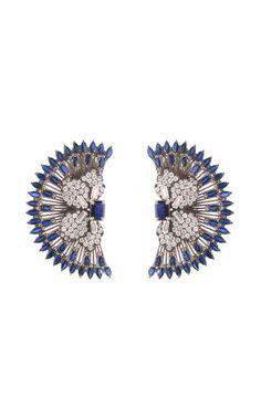 Shop Silvia Furmanovich's Summer 2012 Collection at Moda Operandi