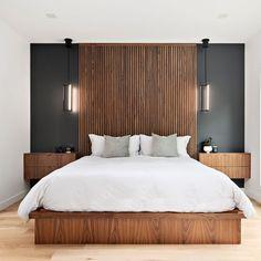 Modern Luxury Bedroom, Master Bedroom Interior, Luxury Bedroom Design, Modern Master Bedroom, Bedroom Furniture Design, Home Room Design, Master Bedroom Design, Luxurious Bedrooms, Home Decor Bedroom
