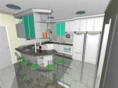 Cozinha (30)