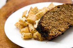 YANKEE TOWER MEATLOAF RECIPE  Ingredients:	2lbs ground beef 4oz. cubed Swiss cheese 4oz. cubed Yellow American cheese 1 medium Spanish onion (chopped)	 2 whole eggs	 6oz. whole milk 6oz. plain breadcrumbs 1Tbsp (tablespoon) granulated beef bullion Salt and pepper to taste