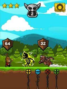 Play Sagemath Online - FunStopGames