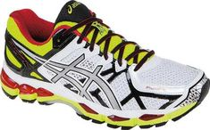 133 Best Nothing but shoes images | Shoes, Sneakers, Asics