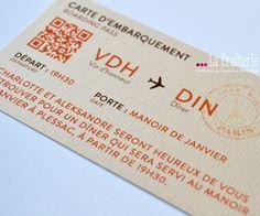 carton-invitation-boarding-pass-mila3
