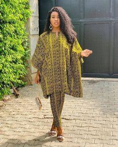 African Fashion Ankara, Latest African Fashion Dresses, African Print Fashion, Nigerian Fashion, Africa Fashion, African Style, Latest Ankara Dresses, Short African Dresses, African Print Dresses