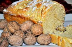 http://www.gastroandalusi.com/bizcocho-esponjoso-de-nueces-y-manzanas/