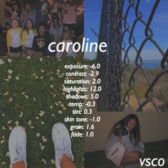 vsco edit (no filter) Photography Filters, Tumblr Photography, Photography Editing, Photography Contract, Indoor Photography, Photography Backgrounds, Photography Lighting, Photography Backdrops, White Photography