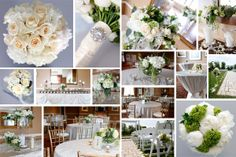 Tablescape Centerpiece Wedding www.tablescapesbydesign.com https://www.facebook.com/pages/Tablescapes-By-Design/129811416695