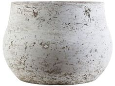 To achieve that cottage or rustic feel, the Rome vase is the perfect match. Made from 100 % cement and is also outdoor safe. Dimensions(In): x x Material: Cement Accent Furniture, Unique Furniture, Contemporary Furniture, Furniture Ideas, Pot Lights, Cement Pots, Rustic Feel, Home Decor Trends, Decor Ideas