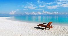 Destination Beauty: The Beach & Tropics - College Fashion I Love The Beach, Beach Fun, Summer Beach, Beach Pics, Beach Photography Tips, Nature Photography, Destination Beauty, Photos Bff, Top Destinations