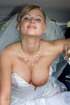 Free nude pictures of freaky girlfriends