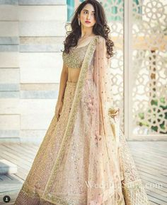 30 Best random images in 2016   Bride dresses, Luxury