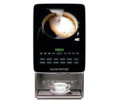 30+ bästa bilderna på Kaffemaskiner | kaffe, hyra, bönor