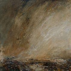 Dion Salvador Lloyd: Sacred (30cm x 30cm)