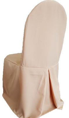 Polyester chair covers rental 718-744-8995 www.newyorksublimeevents.com Black And White Chair, White Chairs, Black White, Chair Cover Rentals, Banquet Chair Covers, Chair Ties, Spandex Chair Covers, Backrest Pillow, Living Room Chairs