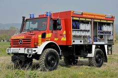 Heavy Truck, Lego Technic, Emergency Vehicles, Fire Engine, Police Cars, Fire Trucks, Jeeps, Euro, Countries
