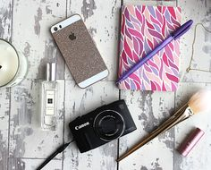 How to take great blog photos #bbloggers #bloghelp #bloggingtips