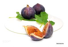 """Figs in it's real beauty without """"make up"""" =) by belchishche"""