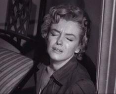 1952 - troublez-moi ce soir