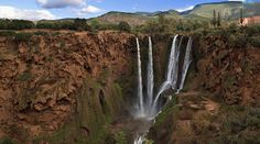 Book this private excursion from Marrakech To Ouzoud Waterfalls and go enjoy a day away from Marrakech in the most…