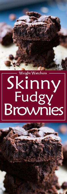 Satisfy cravings with the Best Ever Fudge Brownies! This clean brownie recipe is fudgy and delicious.  100% clean and wholesome ingredients! What better way to satisfy sugar cravings than with the Best Ever Fudge Brownies recipe? Unlike traditional brownie recipes, version contains real food ingrediets. But that's not the only reason they're the best ever. …