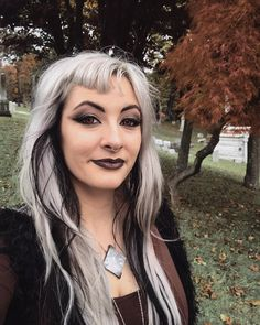 "Adrienne Rozzi on Instagram: ""Always dreaming of stranger worlds. 🍂"" Weird World, Game Of Thrones Characters, Instagram, Apple, Apple Fruit, Apples"