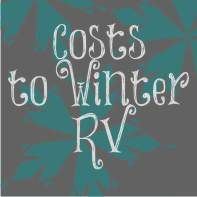 sample-costs-to-winter-rv-in-South-Dakota