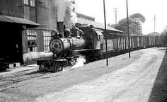 narrow gauge guatemala - Buscar con Google