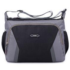 Fashion Design 3D Wolf head patter PU ShouldBag SR 17'' Laptop Backpack