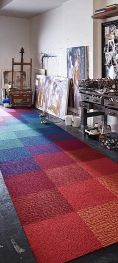 7 best carpet tile ideas images carpet tiles tile ideas carpet rh pinterest com