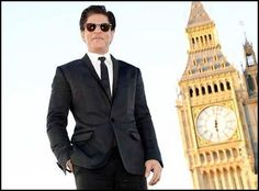 SLAM The Tour: Shah Rukh Khan to perform at London's Arena O2 http://www.morningcable.com/entertainment/arts-and-entertainment/37996-slam-the-tour-shah-rukh-khan-to-perform-at-londons-arena-o2.html