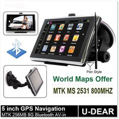 Australia Map, Tracking System, Gps Navigation, Maps, Bluetooth, Europe, American, Phone, Blue Tooth