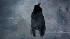 Album Art by Travis Smith (x) Dethroned & Uncrowned (2013) by Katatonia