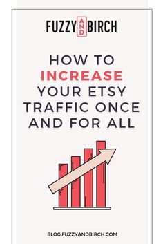 How do you increase Etsy traffic once and for all? Craft Business, Business Tips, Online Business, Starting An Etsy Business, Etsy Seo, Etsy Crafts, Handmade Shop, Sell On Etsy, Media Marketing