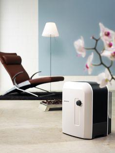 vakuum isolierflasche von stanley vakuum hinzuf gen und jenseits. Black Bedroom Furniture Sets. Home Design Ideas