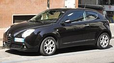 MKL Motors offers high quality reconditioned Alfa Romeo MiTo Engines (also known as remanufactured Alfa Romeo MiTo Engines) at an affordable rate.