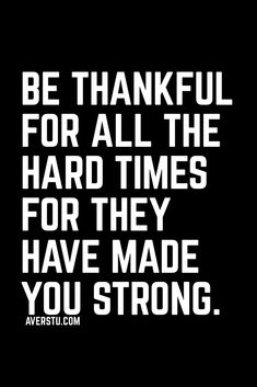 Positive Words, Positive Quotes, Motivational Quotes, Inspirational Quotes, Nice Quotes, Sassy Quotes, Best Quotes, Grateful, Thankful