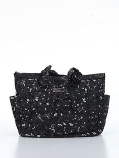 Check it out - Marc By Marc Jacobs Baby Bag for $92.99 on thredUP!