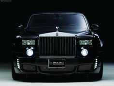 Rolls Royce Wallpaper | Wallpaper 05 - Free Download Wallpaper #78980 Wald Rolls Royce ...