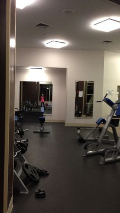 alone in the gym Weight Loss Journey, Hard Work, Confidence, Gym, Excercise, Gymnastics Room, Gym Room, Self Confidence